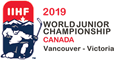 World Junior Championship - Canada
